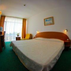 Kini Park Hotel All Inclusive комната для гостей
