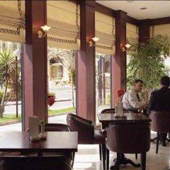 Отель Radisson Blu Plaza Baku Азербайджан, Баку - отзывы, цены и фото номеров - забронировать отель Radisson Blu Plaza Baku онлайн питание