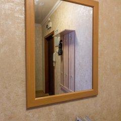 Апартаменты AG Novorogozhskaya 6 интерьер отеля фото 2