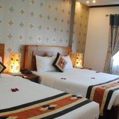 Отель Indochina Legend 2 Hotel Вьетнам, Ханой - отзывы, цены и фото номеров - забронировать отель Indochina Legend 2 Hotel онлайн сейф в номере