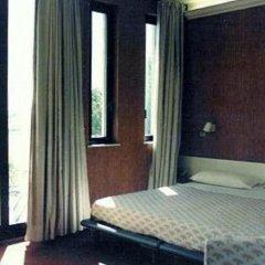 Отель Alba Италия, Кьянчиано Терме - отзывы, цены и фото номеров - забронировать отель Alba онлайн фото 6