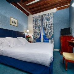 Отель Relais Du Vieux Paris Париж комната для гостей фото 6