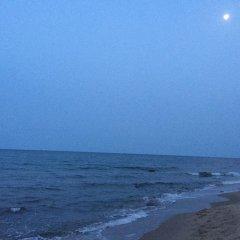 SG Family Hotel Sirena Palace Аврен пляж