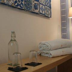 Отель Lisbon Gay's Guesthouse Лиссабон фото 17