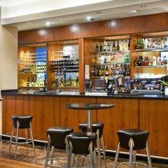 Отель Central Park Великобритания, Лондон - 1 отзыв об отеле, цены и фото номеров - забронировать отель Central Park онлайн фото 10