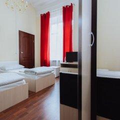Гостиница Pathos na Lubyanke в Москве 1 отзыв об отеле, цены и фото номеров - забронировать гостиницу Pathos na Lubyanke онлайн Москва сейф в номере