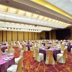 Отель Holiday Inn Resort Beijing Yanqing фото 2