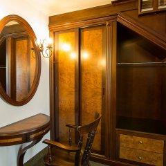 Отель Nairi SPA Resorts Армения, Анкаван - отзывы, цены и фото номеров - забронировать отель Nairi SPA Resorts онлайн удобства в номере фото 2