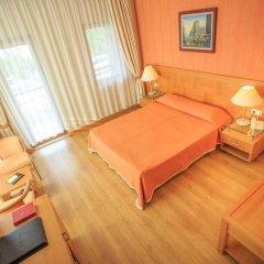 Orka Club Hotel & Villas 4* Стандартный номер с различными типами кроватей