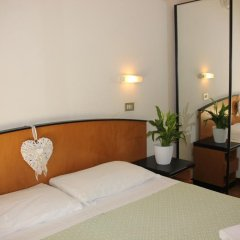 Hotel Orlov комната для гостей фото 5
