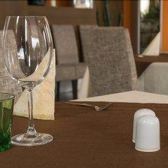 Отель Lions Plzen Пльзень питание фото 3