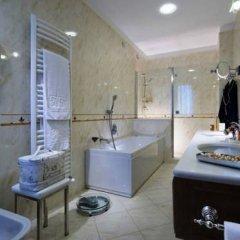 Hotel Tritone Terme спа фото 2