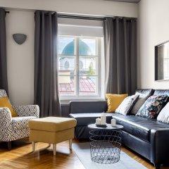 Гостиница Little Italy Apartment 140m2 в Санкт-Петербурге отзывы, цены и фото номеров - забронировать гостиницу Little Italy Apartment 140m2 онлайн Санкт-Петербург комната для гостей фото 3