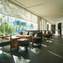 Отель Belmar Spa & Beach Resort интерьер отеля фото 3