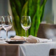 Отель Tallink City hotel Эстония, Таллин - 6 отзывов об отеле, цены и фото номеров - забронировать отель Tallink City hotel онлайн в номере