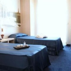 Hotel Portello в номере