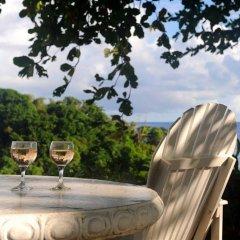 Отель Goblin Hill Villas at San San Ямайка, Порт Антонио - отзывы, цены и фото номеров - забронировать отель Goblin Hill Villas at San San онлайн фото 7