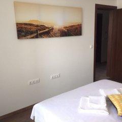 Апартаменты Super Central Luxury Apartments комната для гостей фото 4
