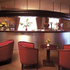 MLL Blue Bay Hotel гостиничный бар