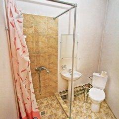 Спорт Отель ванная