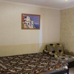 Гостиница Tikhaya Gavan Mini Hotel в Анапе отзывы, цены и фото номеров - забронировать гостиницу Tikhaya Gavan Mini Hotel онлайн Анапа детские мероприятия