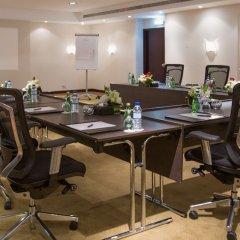 Отель Danat Al Ain Resort ОАЭ, Эль-Айн - отзывы, цены и фото номеров - забронировать отель Danat Al Ain Resort онлайн
