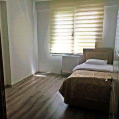 Prestij Life Турция, Кайсери - отзывы, цены и фото номеров - забронировать отель Prestij Life онлайн ванная фото 2