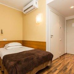 Отель Oru Hotel Эстония, Таллин - 11 отзывов об отеле, цены и фото номеров - забронировать отель Oru Hotel онлайн сейф в номере