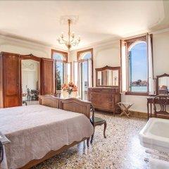 Отель Pensione Seguso Италия, Венеция - отзывы, цены и фото номеров - забронировать отель Pensione Seguso онлайн
