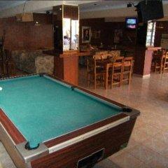 Hotel Teix бассейн фото 2
