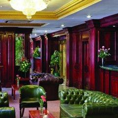 Отель Grange Fitzrovia Hotel Великобритания, Лондон - отзывы, цены и фото номеров - забронировать отель Grange Fitzrovia Hotel онлайн спа