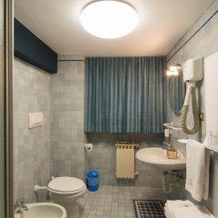 Отель Residence Star ванная фото 2