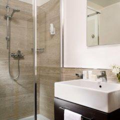 Отель Simeri Village Симери-Крики ванная фото 2