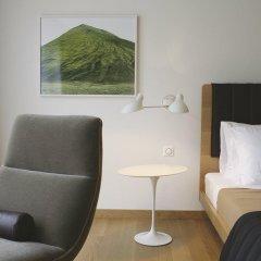 Отель The Omnia Швейцария, Церматт - отзывы, цены и фото номеров - забронировать отель The Omnia онлайн комната для гостей