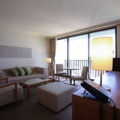 Отель Guam Reef Тамунинг комната для гостей фото 4