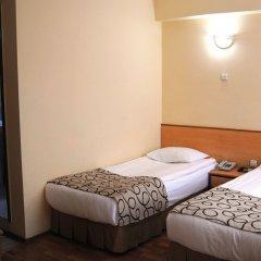 Acikgoz Hotel Турция, Эдирне - отзывы, цены и фото номеров - забронировать отель Acikgoz Hotel онлайн комната для гостей фото 4