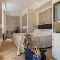 Damaso Hotel комната для гостей фото 4