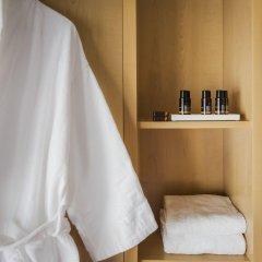 Отель Ibis Lisboa Parque das Nações Португалия, Лиссабон - отзывы, цены и фото номеров - забронировать отель Ibis Lisboa Parque das Nações онлайн детские мероприятия