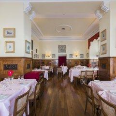 Bettoja Hotel Massimo D'Azeglio питание фото 3
