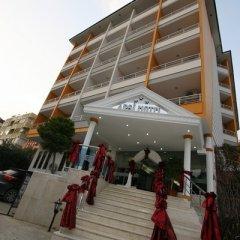 Arsi Hotel фото 2