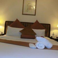 Al Muraqabat Plaza Hotel Apartments комната для гостей фото 4