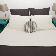 Отель Oporto Cosy в номере