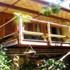 Отель Beachcomber Island Resort Фиджи, Остров Баунти - отзывы, цены и фото номеров - забронировать отель Beachcomber Island Resort онлайн фото 7