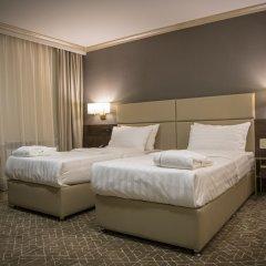 Отель Jermuk and SPA Армения, Джермук - отзывы, цены и фото номеров - забронировать отель Jermuk and SPA онлайн комната для гостей фото 2