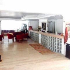 Kocak Hotel Турция, Памуккале - отзывы, цены и фото номеров - забронировать отель Kocak Hotel онлайн гостиничный бар