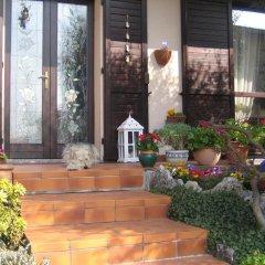 Отель B&B Al Calicanto Соризоле фото 3