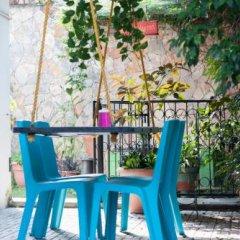 Отель La Hamaca Hostel Гондурас, Сан-Педро-Сула - отзывы, цены и фото номеров - забронировать отель La Hamaca Hostel онлайн фото 5