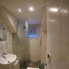 Vintage Design Hotel Sax ванная фото 2