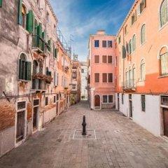 Отель Art Apartments Venice Италия, Венеция - отзывы, цены и фото номеров - забронировать отель Art Apartments Venice онлайн фото 3