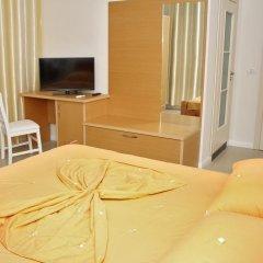 Отель Vila Giorgio Албания, Шкодер - отзывы, цены и фото номеров - забронировать отель Vila Giorgio онлайн фото 2